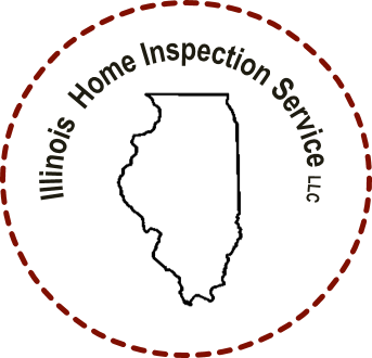 Illinois Home Inspection Service LLC Logo